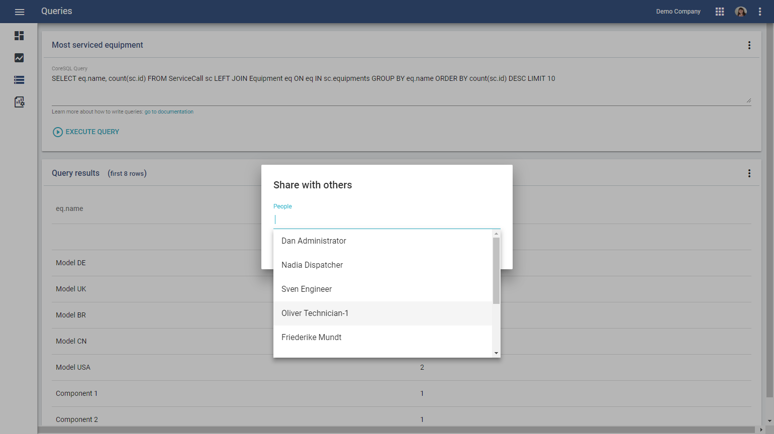 Release Notes Archive – Helpdesk
